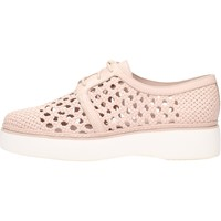 Chaussures Femme Derbies What For PS17WF168 Multicolore