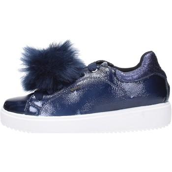 Chaussures Femme Baskets basses IgI&CO 2154833 Multicolore