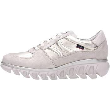 Chaussures Femme Baskets basses CallagHan 13913 Multicolore