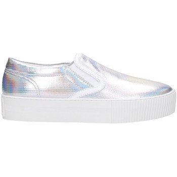 Chaussures Femme Slip ons Cult CLE102459 Multicolore