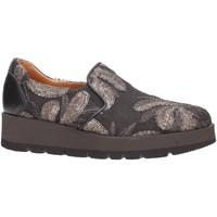 Chaussures Femme Mocassins Pon´s Quintana 6272 Multicolore