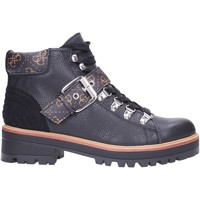 Chaussures Femme Boots Guess FL8IRVFAL10 Multicolore
