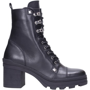 Boots Janet Sport 44809