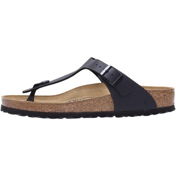 Chaussures Tongs Birkenstock GIZEH Multicolore