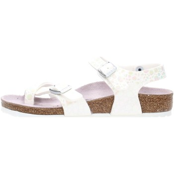 Chaussures Femme Sandales et Nu-pieds Birkenstock TAORMINA Multicolore