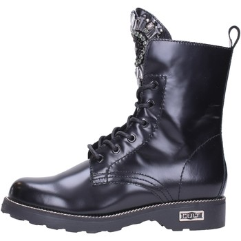Chaussures Femme Boots Cult CLE104110 Multicolore