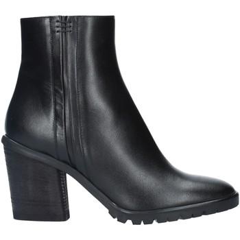 Chaussures Femme Bottines Manufacture D'essai 30 NOIR