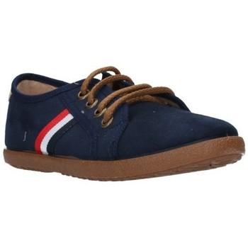 Chaussures enfant Batilas 47950 Niño Azul marino