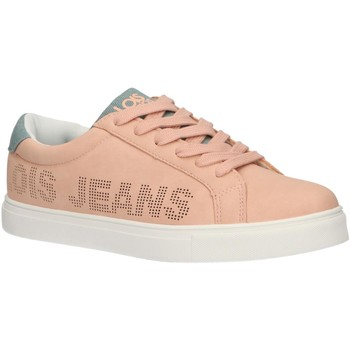 Chaussures Lois 85671
