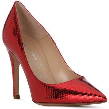 Chaussures Femme Escarpins Priv Lab VIP ROSSO Rosso