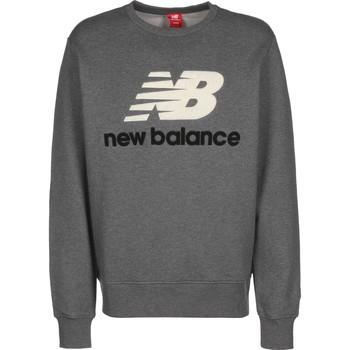 Sweat-shirt New Balance Sweat AT STM Crew