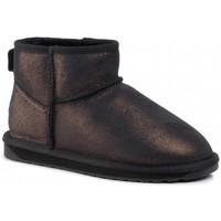 Chaussures Femme Bottes de neige EMU Australia Stinger Marron