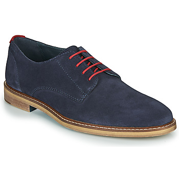 Chaussures Homme Derbies André SETIMA Marine