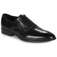 Chaussures Homme Richelieu André RIPLATON Noir