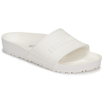 Chaussures Homme Mules Birkenstock BARBADOS Blanc