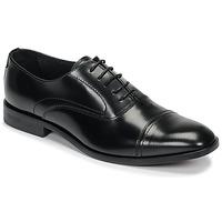 Chaussures Homme Richelieu André CARLINGTON Noir