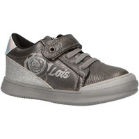 Chaussures Fille Multisport Lois 46121 Plateado