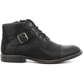 Jooze Homme Boots  J4973-tv76