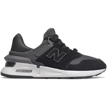 Chaussures New Balance Sneakers Forme Chausson Ws997rb -