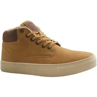 Chaussures Homme Baskets montantes Botty Selection Hommes 344838 CAMEL