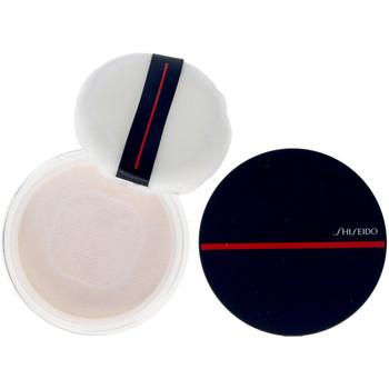 Beauté Femme Blush & poudres Shiseido Synchro Skin Invisible Silk Loose Powder radiant 6 Gr 6 g