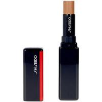 Beauté Femme Anti-cernes & correcteurs Shiseido Synchro Skin Gelstick Concealer 401 2,5 Gr 2,5 g