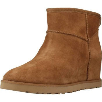 Boots UGG 92013