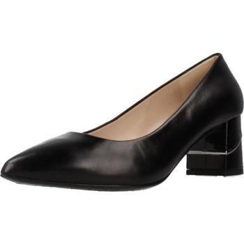 Chaussures Femme Escarpins Argenta 5107 3 Noir