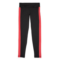 Vêtements Fille Leggings adidas Performance SOPHIE Noir