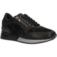 Chaussures Femme Multisport Chika 10 SANGRIA 03 Negro