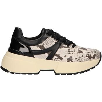 Chaussures Femme Multisport Chika 10 ABIGAIL 01 Beige