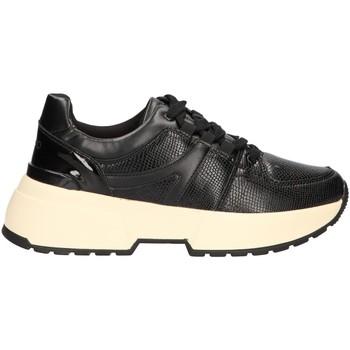 Chaussures Femme Multisport Chika 10 ABIGAIL 01 Negro