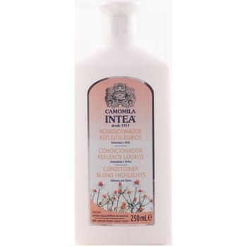 Beauté Soins & Après-shampooing Camomila Intea Camomila Acondicionador Reflejos Rubios  250 ml