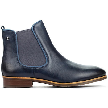 Bottines Pikolinos ROYAL W4D