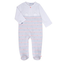 Vêtements Enfant Pyjamas / Chemises de nuit Noukie's TOM Multicolore
