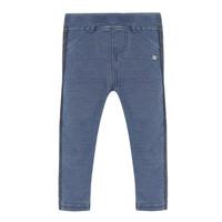 Vêtements Fille Leggings 3 Pommes UMY Bleu