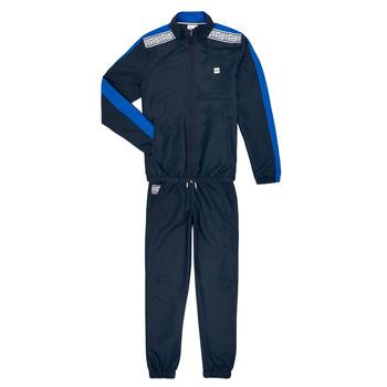 Vêtements Garçon Ensembles de survêtement BOSS EVOLIO Bleu