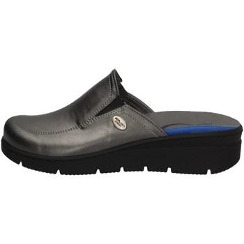 Chaussures Femme Sabots Robert C32306 LEAD