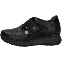 Chaussures Femme Mocassins Florance C14210-1 NOIR