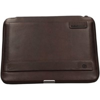 Sacs Porte-Documents / Serviettes Piquadro PB2830P15S MARRON
