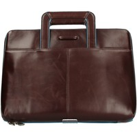 Sacs Femme Porte-Documents / Serviettes Piquadro PB2629B2 MARRON