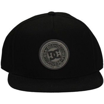 Casquette DC Shoes ADYHA03646-KVJ0