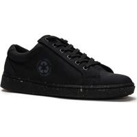 Chaussures Tennis Nae Vegan Shoes Ganges Black preto