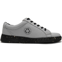 Chaussures Tennis Nae Vegan Shoes Ganges Grey cinza