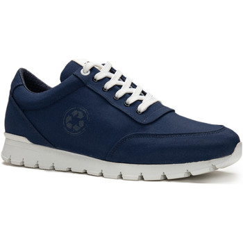Chaussures Nae Vegan Shoes Nilo Blue