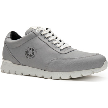 Chaussures Nae Vegan Shoes Nilo Grey