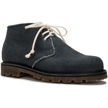 Nae Vegan Shoes Homme Boots  Peta Collab...