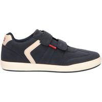 Chaussures Enfant Multisport Levi's VCLU0023S CLUB Azul