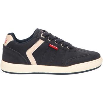 Chaussures Enfant Multisport Levi's VCLU0020S CLUB Azul