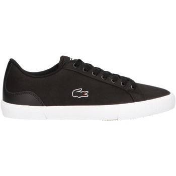 Chaussures Homme Multisport Lacoste 38CMA0056 LEROND Negro